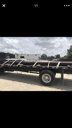 Need class b driver for Sale in Houston, TX