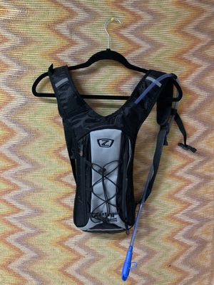 Hydration backpack for Sale in Chicago, IL
