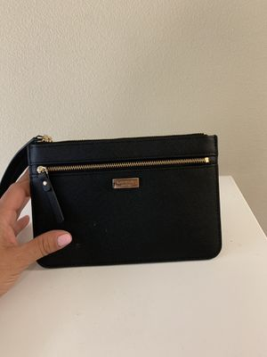 Kate Spade for Sale in Roy, WA