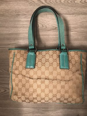 Beautiful bag for Sale in Houston, TX