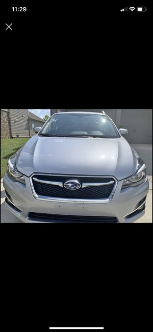 Subaru Impreza for Sale in Franklin, TN