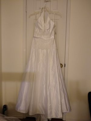 Wedding dress for Sale in Covina, CA