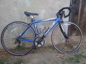 Road Bike for Sale in Fresno, CA