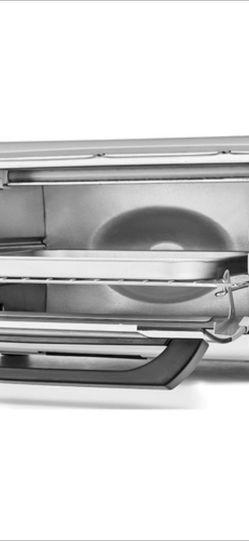 Bella 4- Slice Toaster Oven for Sale in Gainesville,  VA