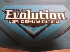 EVOLUTION for Sale in Fort Lauderdale, FL