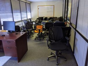 Office chairs for Sale in Phoenix, AZ