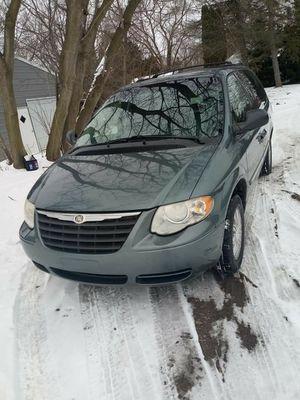 Chrysler for Sale in Belding, MI