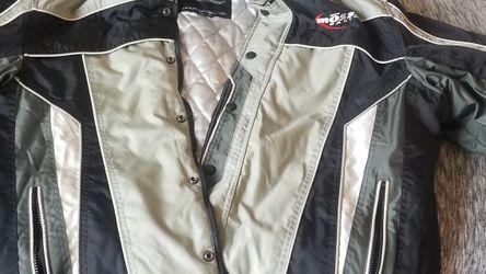 Motorcycle Jacket for Sale in Everett,  WA
