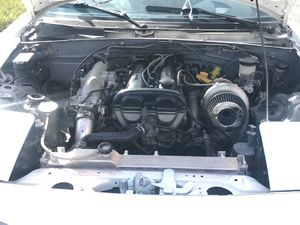Mazda Miata for Sale in Jonesborough, TN