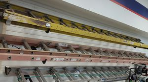 Ladders for Sale in Orlando, FL