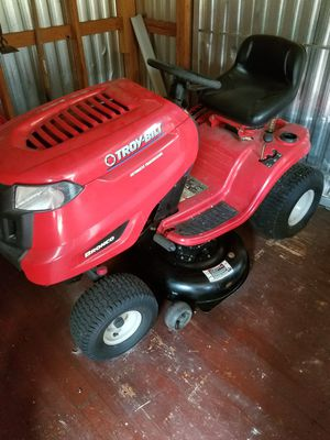 Lawn Mower for Sale in Frostproof, FL
