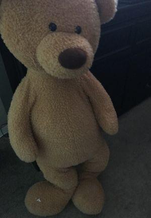 Stuffed bear for Sale in Los Angeles, CA