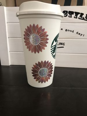 New SB cup for Sale in Fontana, CA