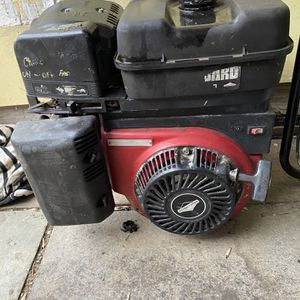 Bridget Stratton Engine for Sale in East Providence, RI