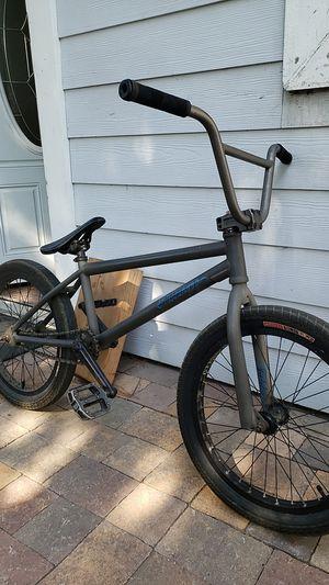 Fit BMX Bike for Sale in Costa Mesa, CA
