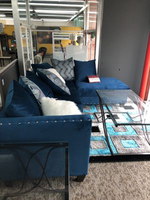 Sectional for Sale in West Allis, WI