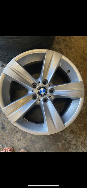 BMW rims for Sale in Citrus Heights, CA