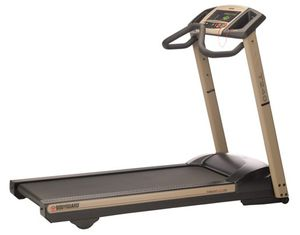 Bodyguard T240 Treadmill - Commercial Grade for Sale in Shawnee Hills, OH