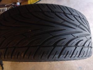 Brand new 20 inch tire for Sale in San Diego, CA