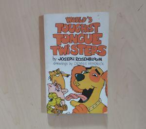 Book for Sale in Oak Lawn, IL