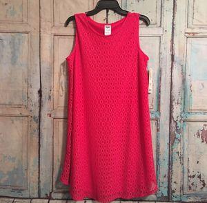 Rock by Wrangler Dress for Sale in Mobile, AL