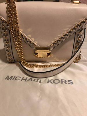 Michael Kors purse for Sale in El Monte, CA