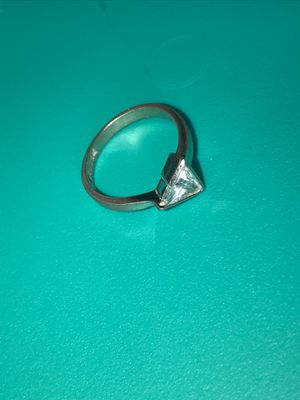 925 STERLING SILVER RING SIZE 7 for Sale in Fresno, CA