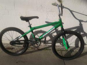 Rip Claw 20in Bike for Sale in South Gate, CA