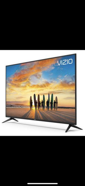 "43"" VIZIO 4K SMART TV for Sale in Garden Grove, CA"
