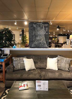 Sofa for Sale in Modesto, CA