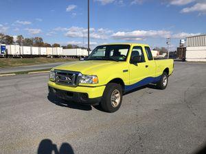 2009 Ford Ranger XLT for Sale in Lebanon, PA