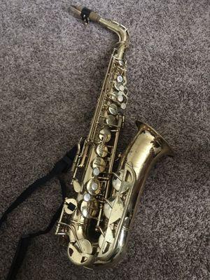 Conn Saxophone for Sale in Alexandria, VA