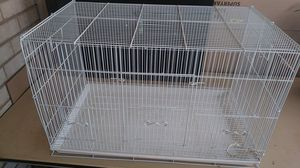 Bird cage for Sale in Greater Landover, MD