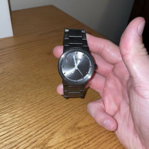 Nixon Watch for Sale in Chico, CA