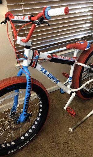 Se bike pk ripper for Sale in Hayward, CA