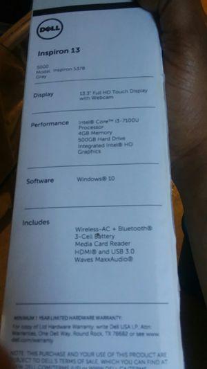 Computer info for Sale in Warren, MI