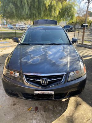 Acura/Honda/Cadillac/BMW/Infiniti/Mercedes/ for Sale in Fresno, CA