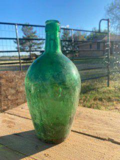 Vintage liquor bottle for Sale in Abilene, TX