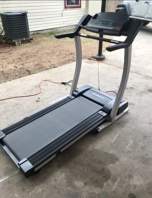 Proform Treadmill for Sale in Fort Worth, TX