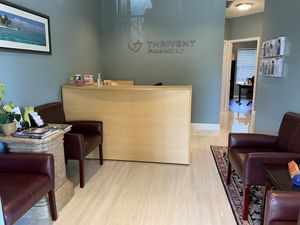Office for sale by owner for Sale in FL, US