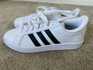 Adidas brand new shoes 8.5 for Sale in Fort McDowell, AZ