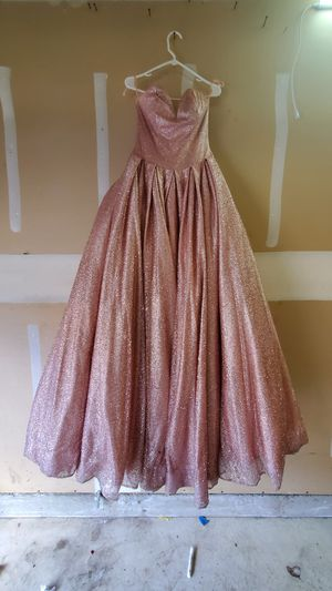 Quince Dress for Sale in Beaverton, OR