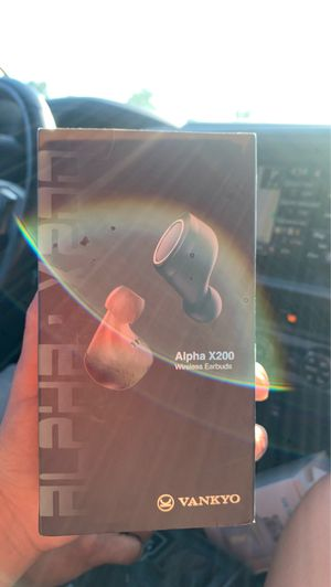 Wireless Earbuds for Sale in Bellflower, CA
