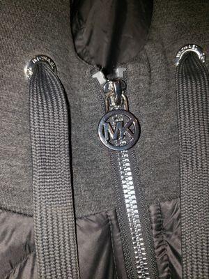 Michael Kors womans jacket size Medium for Sale in Calimesa, CA