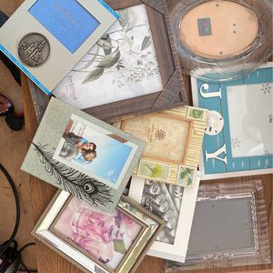 Picture Frames for Sale in Orlando, FL