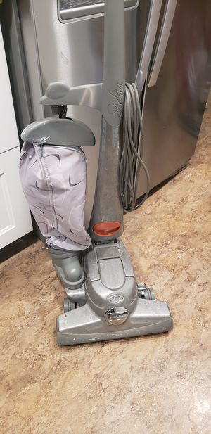 Kirby Sentria Vacuum w/ full options! for Sale in Murfreesboro, TN