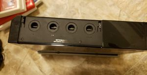 Black Wii for Sale in Lincoln Acres, CA