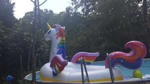 Lake float for Sale in Charlotte, NC