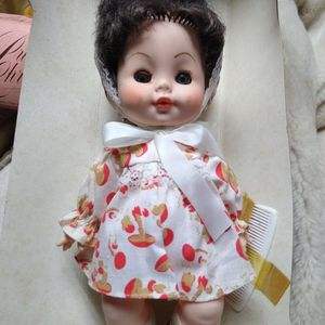 Vintage Princess Christina Doll In Box for Sale in Country Club Hills, IL