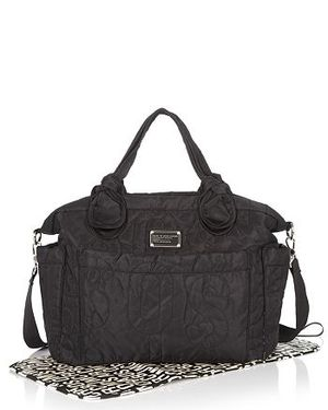 Marc by Marc Jacobs Baby bag for Sale in Dumfries, VA